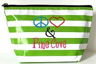 Pine Cove