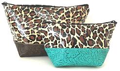 Laredo Collection Ellie Cosmetics